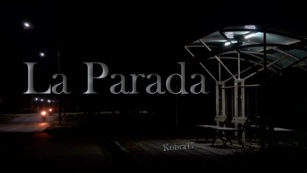 La Parada