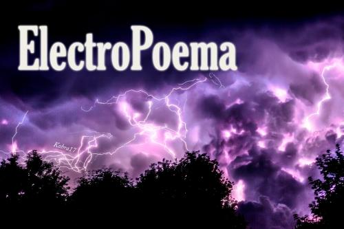 ElectroPoema