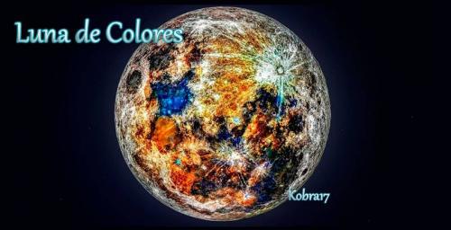 Luna de Colres